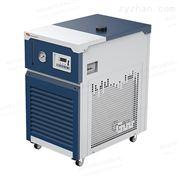 DL30-700循环冷却器
