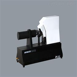 湿法激光粒度分析仪