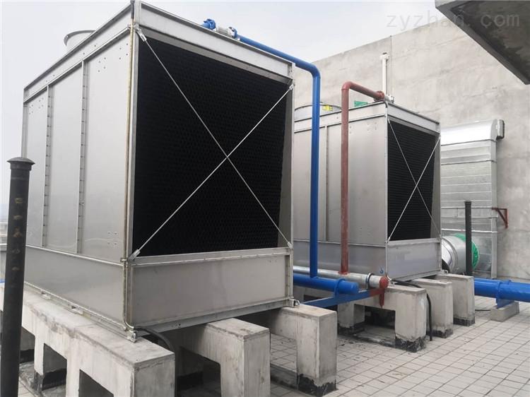 不锈钢开式冷却塔厂家