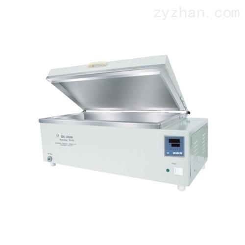 DK-S600实验室用水槽