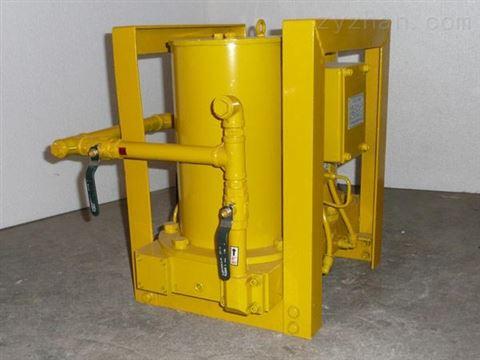 ykg-x系列干燥器