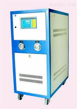 水冷冰水机