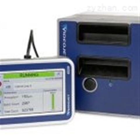 Videojet|6230 经济型热转印打码机