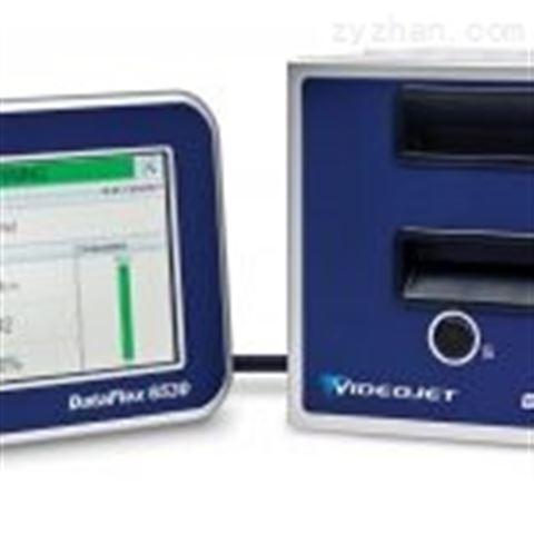 Videojet|6530/6330高速热转印打码机