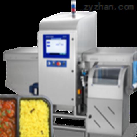 Toledo X34 X射线异物检测系统