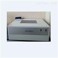 HP-ZKY01铝箔针孔度测试仪药检机构检测设备