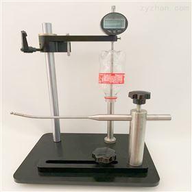 HP-BT-03玻璃瓶厚度测试仪 西林瓶壁厚测量仪