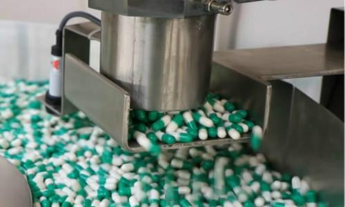 新的網售藥品監管辦法來了,醫藥電商的春天將至?