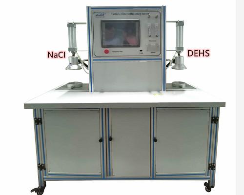 理濤自動化致力于為科研、用戶提供高品質設備