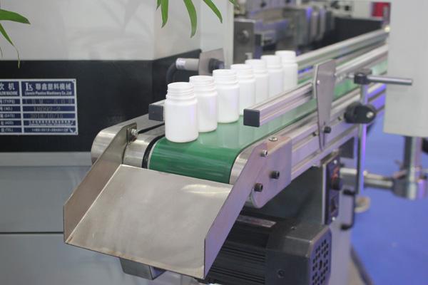 制药设备产业快速发展下,还面临哪些挑战?