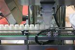 科技創新和人才培養,已成藥機企業立身發展之本