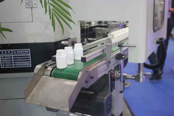 2021,我国制药装备产业的发展现状与面临形势