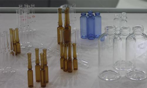 河南大力推动生物医药产业发展,审批将全面提速
