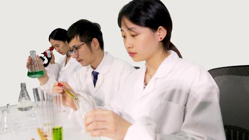 医药CDMO业景气度高涨,看这些企业发展进度如何?