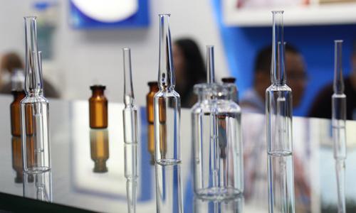 注射劑擔當第五批集采主力,相關生產設備或迎來機遇
