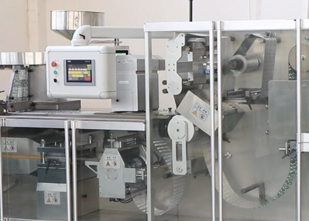 高端制药设备发展前景广阔,本土药机企业该如何把握机遇