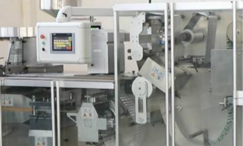 国内医疗器械行业步入黄金发展期,体现在6个方面