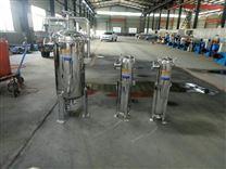上海青上過濾設備有限公司