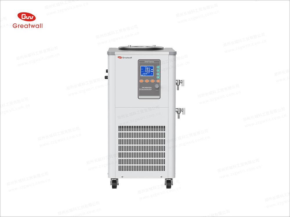 <strong><strong>DHJF-4005低温恒温搅拌反应浴</strong></strong>1.jpg