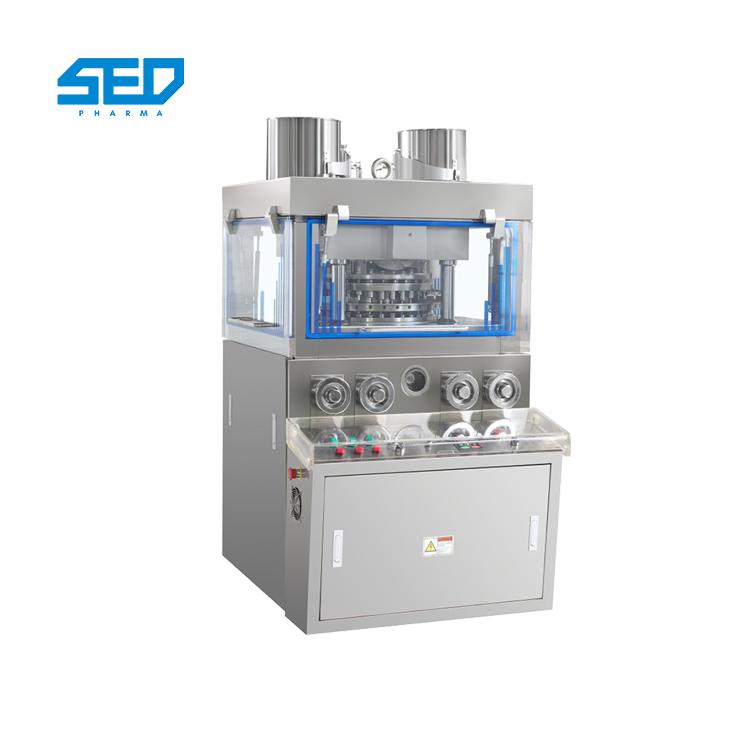 SED-ZPW29-2.jpg