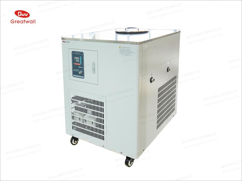 <strong>DHJF-8050低温恒温搅拌反应浴</strong>.jpg