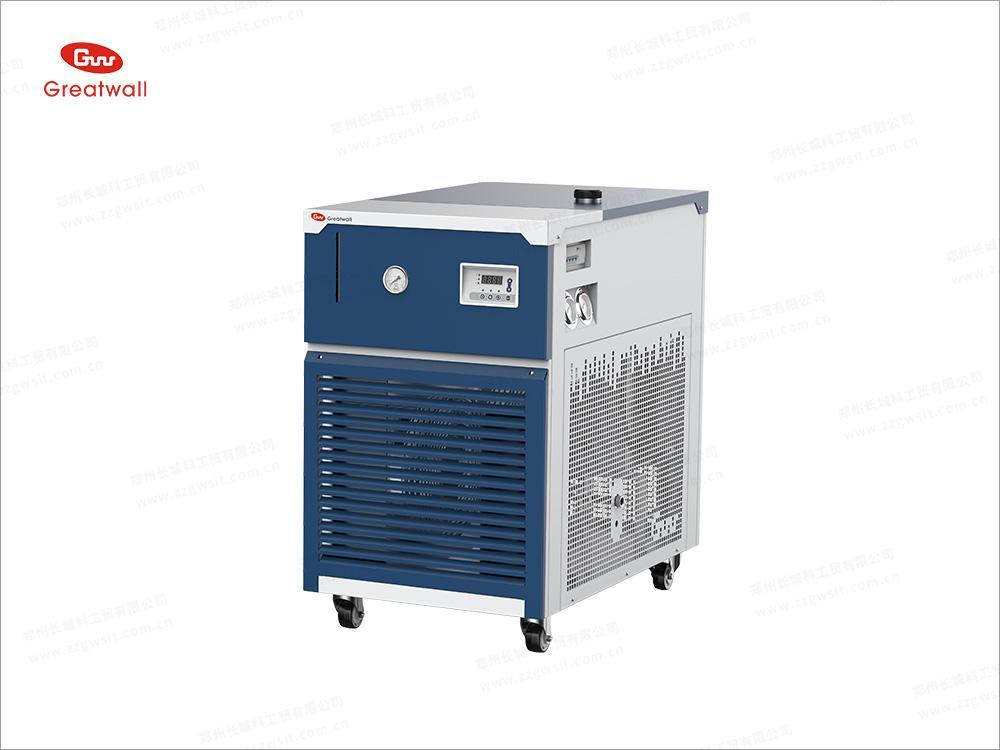 DL10-3000G循环冷却器.jpg
