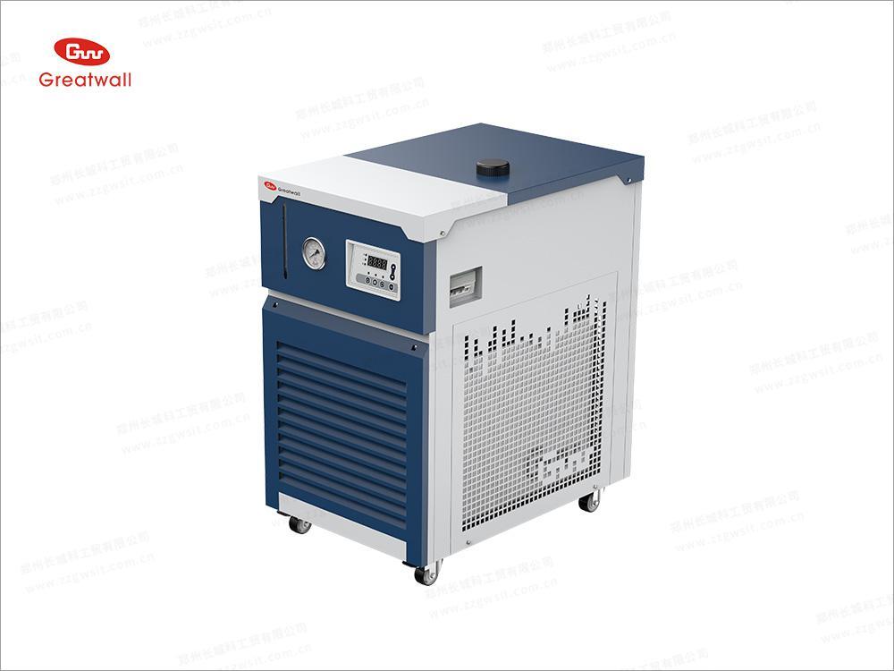 <strong>DL30-700循环冷却器</strong>.jpg
