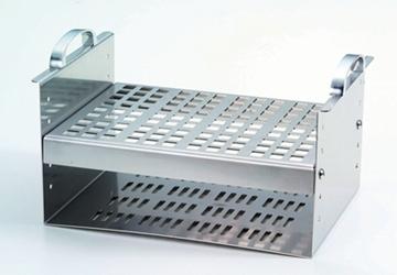 Bath accessory-Half shelf adjuster_副本.jpg