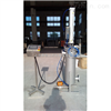 水及粘性液体过滤器