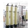 4吨锅炉用软化水设备