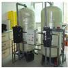 烟台软化水设备
