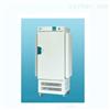GZP-250光照培养箱
