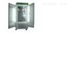 SPX-800HPY-2人工气候箱