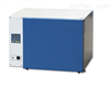 DHP-9402液晶显示电热恒温培养箱