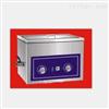 KQ-600B超声波清洗机