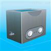 KQ-350M超声波清洗机