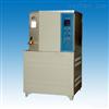 HD2002低温恒温槽