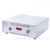90-1B型磁力搅拌器