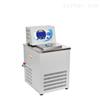 GDH-2006低温恒温槽
