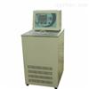 GDH-0506W高精度低温恒温槽