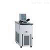 MPG-30C制冷和加热循环槽