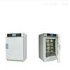 IL-185VT水套式二氧化碳培养箱