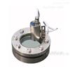 HG21619压力容器法兰视镜