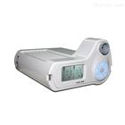 HAR-800/880自动手持视力筛查仪